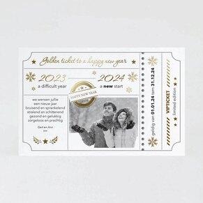 golden-ticket-kerstkaart-TA1188-2100032-15-1