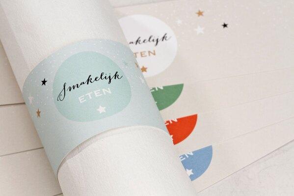 kleurrijke-servetring-met-sterretjes-en-sneeuwvlokjes-TA11908-1600004-15-1