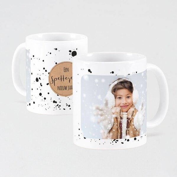 hippe-koffiemok-met-foto-een-verfspatten-TA11914-1800001-15-1