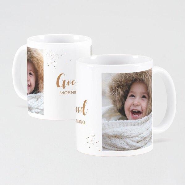 koffiemok-met-foto-en-wensen-TA11914-1800003-15-1