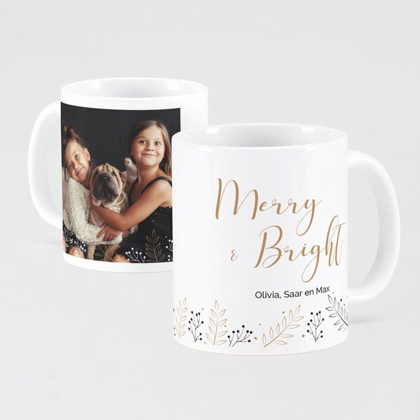 koffiemok-merry-bright-TA11914-1900001-15-1