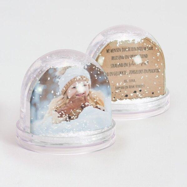 sneeuwbol-met-foto-en-kraftlook-TA11921-1800001-15-1