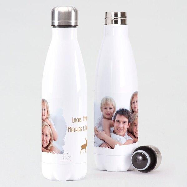 drinkfles-met-foto-en-leuke-tekst-TA11926-1900001-15-1