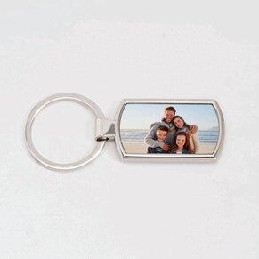 metalen-sleutelhanger-met-foto-TA11928-1900001-15-1