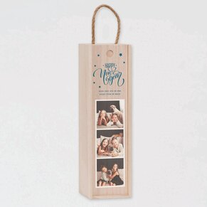 houten-wijnkistje-met-drie-eigen-foto-s-TA11936-1900001-15-1