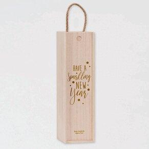 houten-wijnkistje-met-gelaserde-quote-TA11936-1900002-15-1