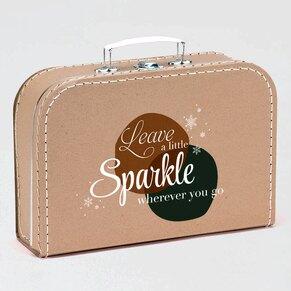 kraft-kinderkoffertje-sparkle-TA11949-2000002-15-1