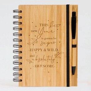 bamboe-notitieboekje-met-eigen-quote-TA11966-2000001-15-1