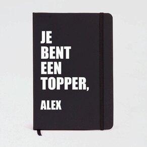 zwart-notitieboekje-met-eigen-foto-en-quote-TA11977-2000001-15-1