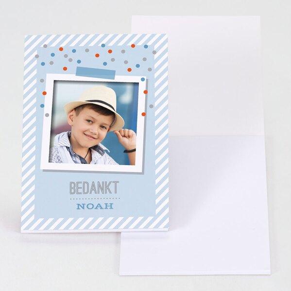 blocnote-blauw-met-confetti-TA1223-1600022-15-1