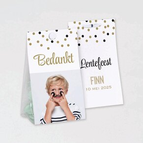 trendy-snoepzakje-met-confetti-TA1223-1700004-15-1