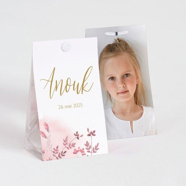 snoepzakje-met-fijne-roze-bloemetjes-TA1223-1800011-15-1