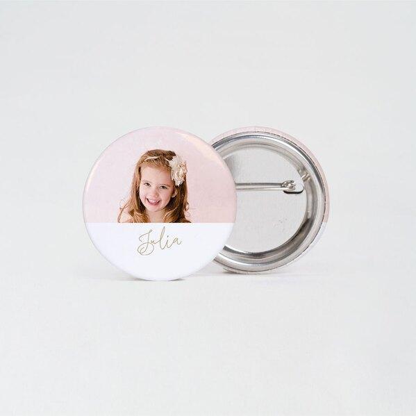kleine-button-met-foto-en-naam-3-7-cm-TA1223-1800026-15-1