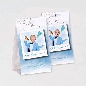 snoepzakje-met-blauwe-aquarel-en-goudkleurige-spatjes-TA1223-1900013-15-1