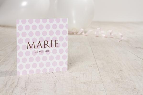 lieve-roze-bolletjeskaart-TA1227-1300059-15-1