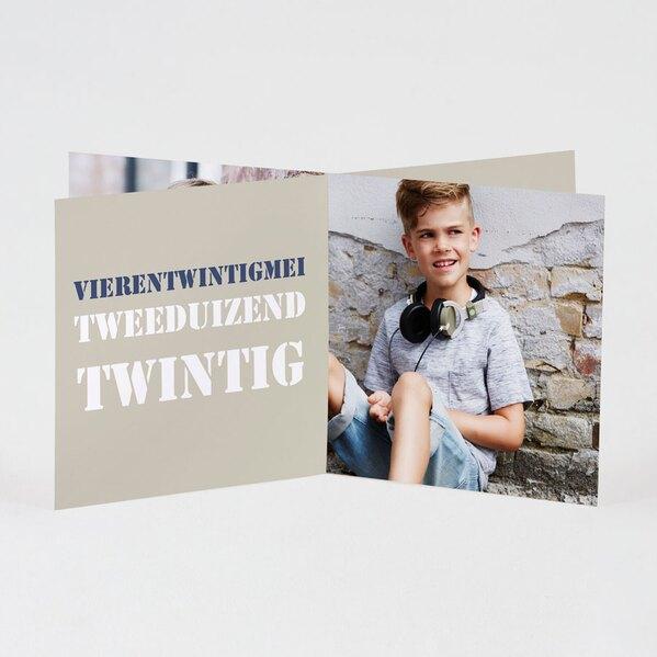 trendy-3d-fotokaart-TA1227-1400009-15-1