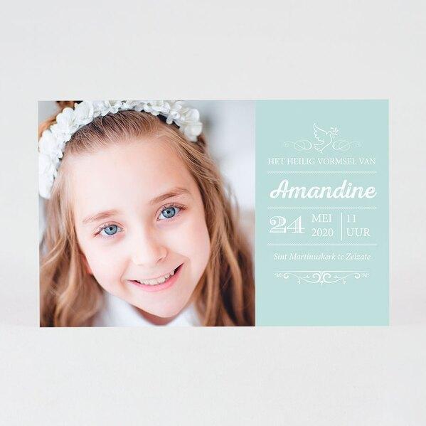 mooie-fotokaart-met-multicolor-tekstvlak-TA1227-1500013-15-1