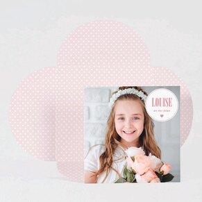 mooie-kaart-en-luxe-pochette-roze-TA1227-1500023-15-1