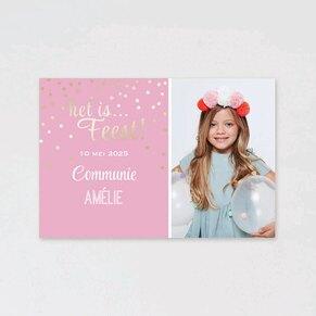 snoezig-communie-fotokaartje-met-goudfolie-TA1227-1500027-15-1