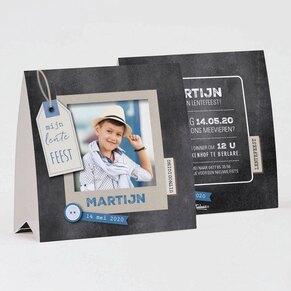 uitnodiging-krijtbord-met-polaroid-en-tag-TA1227-1600001-15-1