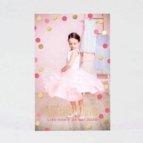 fotokaart-met-glinsterende-confetti-TA1227-1600007-15-1