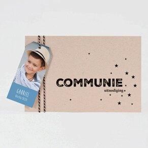 uitnodiging-communie-kraft-met-trendy-label-TA1227-1600009-15-1