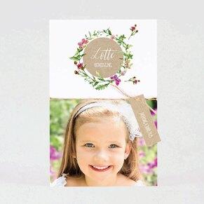 uitnodiging-voor-communie-met-bloemenkrans-TA1227-1700024-15-1