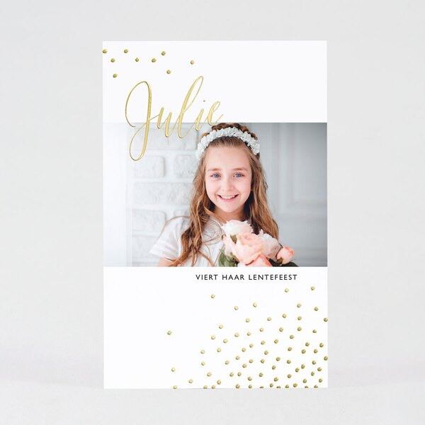 elegante-uitnodiging-met-gouden-confetti-TA1227-1700034-15-1