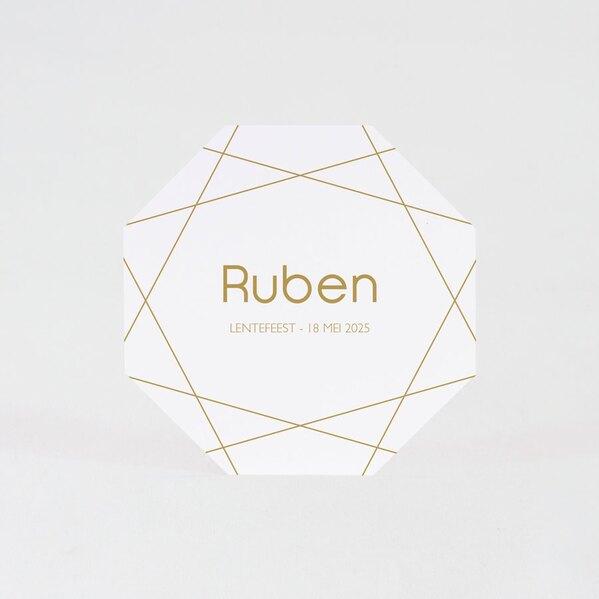achthoek-uitnodiging-met-motief-in-goudkleur-TA1227-1800014-15-1