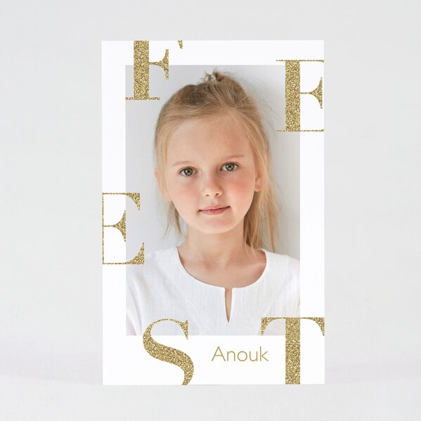 feest-kaart-met-glitters-TA1227-1800015-15-1