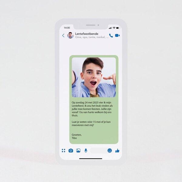 originele-smartphone-communie-uitnodiging-TA1227-1900031-15-1