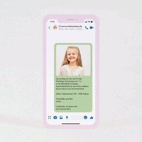 originele-smartphone-uitnodiging-met-blaadjes-TA1227-1900033-15-1