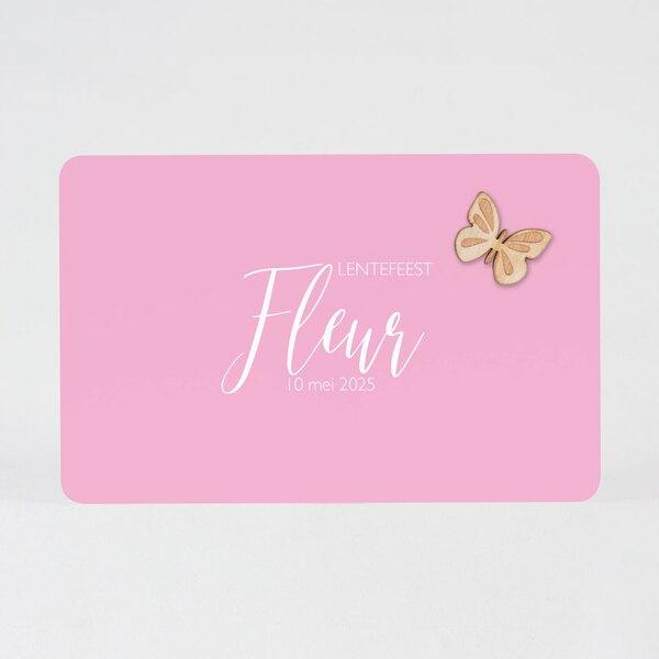 lief-communiekaartje-met-houten-vlinder-TA1227-1900050-15-1