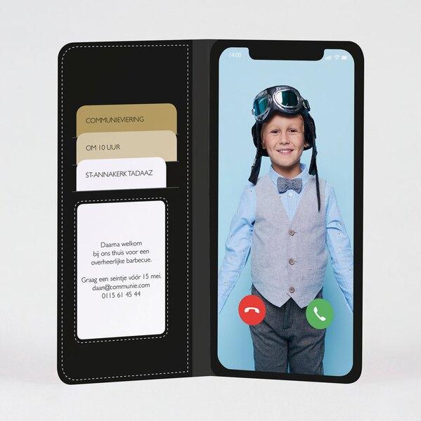 communiekaartje-smartphone-hoesje-TA1227-1900052-15-1