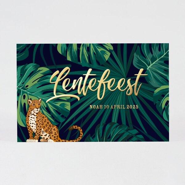 uitnodiging-in-junglethema-met-panter-en-goudfolie-TA1227-1900061-15-1