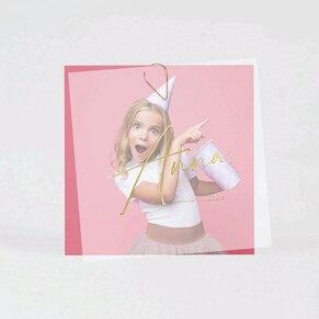 communiekaart-met-foto-kalkpapier-en-paperclip-TA1227-2100023-15-1