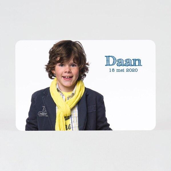 liggende-fotokaart-met-krijtbord-TA1228-1300029-15-1
