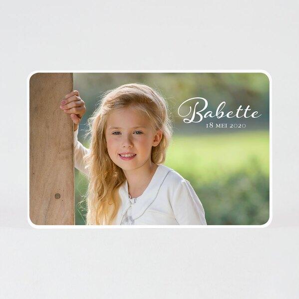 liggende-fotokaart-met-beige-TA1228-1300031-15-1