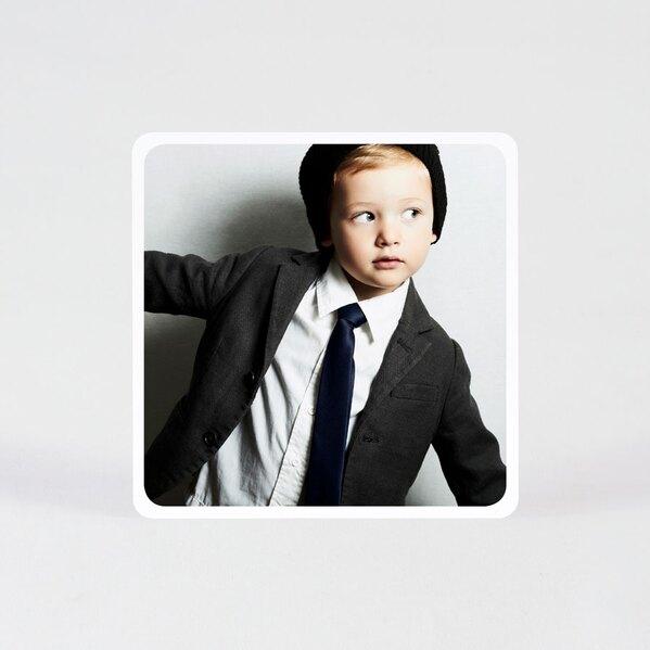 vierkante-fotokaart-met-krijtbord-en-afgeronde-hoeken-TA1228-1400002-15-1
