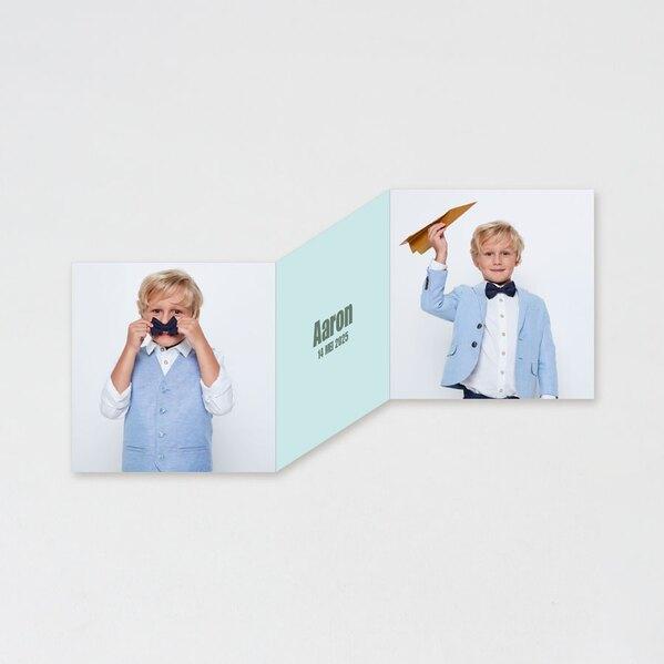 drieluik-bedankje-met-duo-foto-s-TA1228-1400007-15-1