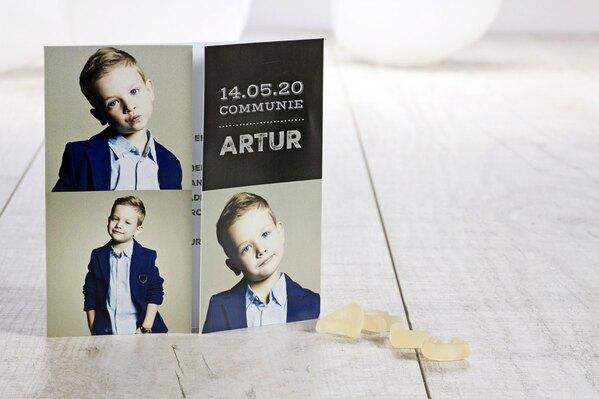 drieluik-kaartje-met-foto-s-TA1228-1500014-15-1