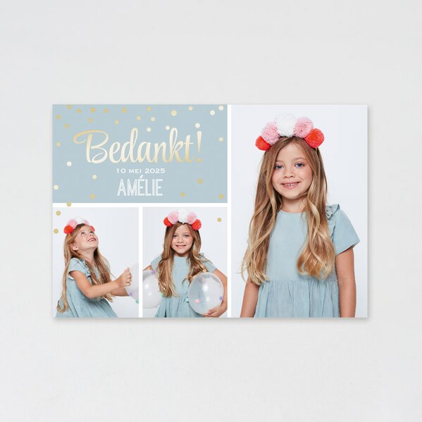 lief-schattig-fotobedankkaartje-TA1228-1500026-15-1
