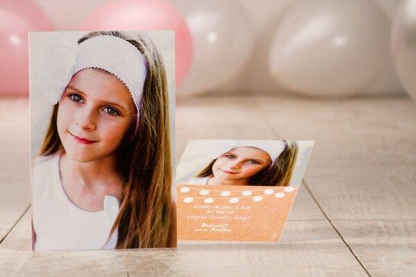 leuke-fotokaart-in-kraft-en-roze-TA1228-1600014-15-1