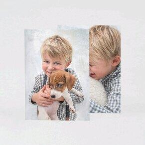 drieluik-kaartje-met-accenten-in-mintgroen-en-goud-TA1228-1800016-15-1