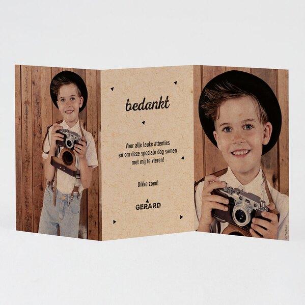 kraft-drieluik-bedankkaart-met-foto-s-en-strik-TA1228-1800031-15-1