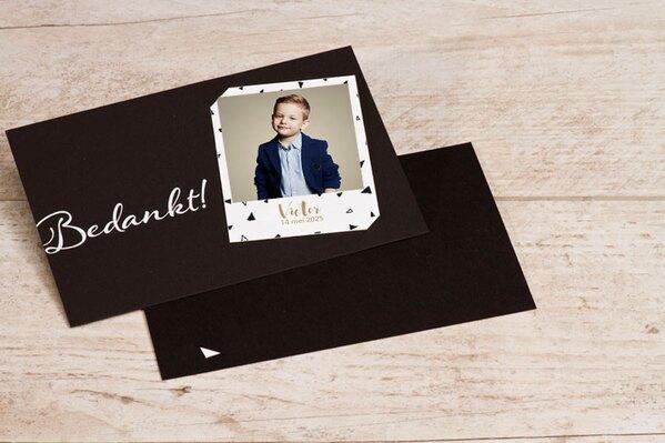 zwarte-communie-bedankkaart-met-polaroidfoto-TA1228-1900006-15-1