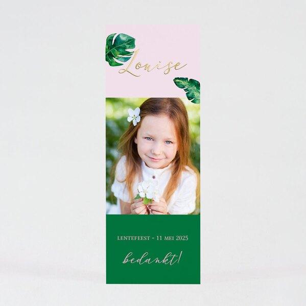 boho-bladwijzer-bedankkaartje-met-goudfolie-TA1228-1900041-15-1