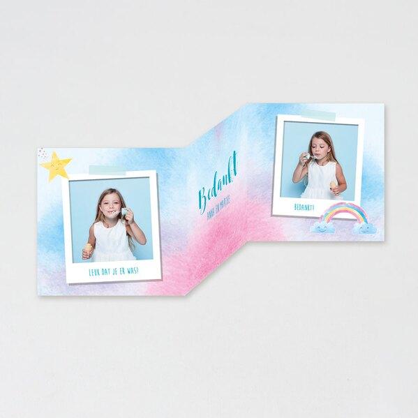 drieluik-bedankkaartje-met-regenboog-en-ster-TA1228-1900044-15-1