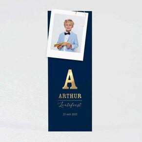 bladwijzer-bedankkaartje-met-foto-goudfolie-en-paperclip-TA1228-1900047-15-1