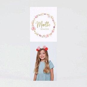 bedankkaart-bladwijzer-met-bloemenkrans-en-goudfolie-TA1228-1900050-15-1